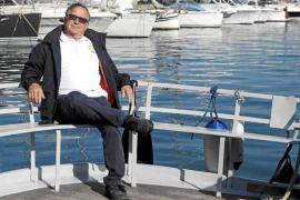 Barcas de Talamanca recupera su esplendor