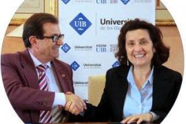 Un trabajador social ofrecerá asistencia social a los estudiantes de la UIB
