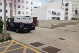 Prisión sin fianza para los autores del apuñalamiento de un hombre en Maó