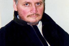 Cadena perpetua para 'Carlos el Chacal' por el atentado de París de 1974