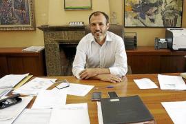 El Govern pide información sobre los contratos a la empresa de la campaña de MÉS