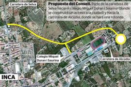 PP, PI e Independents fuerzan una consulta popular para decidir la ronda de Inca