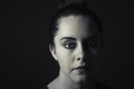Los riesgos para la salud mental de la depresión en la adolescencia