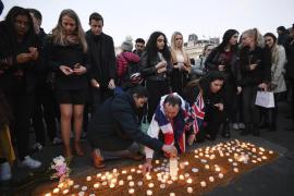 Arrestan a tres presuntos yihadistas que planeaban repetir el atentado de Londres en Venecia