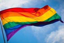Berkana, la primera librería LGTBI de España, se salva gracias al 'crowdfunding'