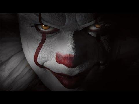 El trailer del remake de 'It (Eso)' causa furor en la redes sociales