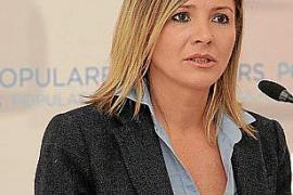 El PP de sa Pobla denuncia la contratación «irregular» de los servicios externos