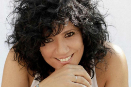 Rosana, estrella de la programación de Can Ventosa para este trimestre