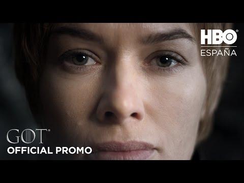 Nuevo y viral avance de la séptima temporada de 'Juego de Tronos'