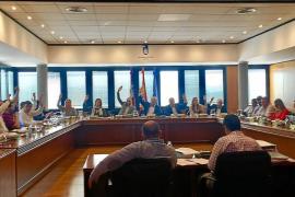 La izquierda ridiculiza la moción del PP de Calvià de emitir por la radio la misa dominical