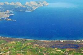 Pollença pide mantener el alquiler turístico en casas con infracciones urbanísticas