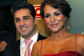 David Bustamante y Paula Echevarría se separan