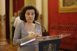 Santiago: «Hemos respondido con medidas duras, valientes y contundentes»