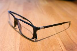El Gobierno baja el IVA de las gafas y lentes graduadas al 10 %