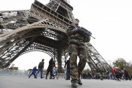 La macroalianza yihadista del Sahel pone a Francia en el punto de mira