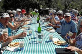Unió de Pagesos se apunta al turismo agrario