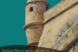 La primavera de Bach llega a Menorca con el BachCycle
