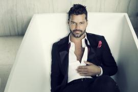 El concierto de Ricky Martin en Palma se cambia al 31 de mayo