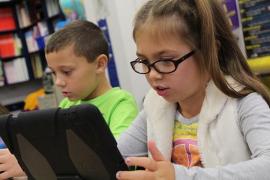 Un niño de 11 años gasta más de 7.000 euros comprando videojuegos desde el iPad de sus padres
