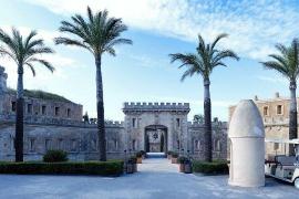 Un proyecto de Mallorca ha sido galardonado con los premios Patrimonio Cultural 2017