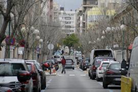 Los restauradores de Santa Catalina dicen «sí» a la peatonalización de la zona