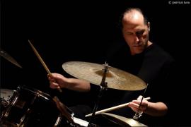 Jimmy Weinstein Trio recala en el Teatre del Mar