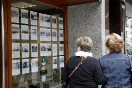 Aptur valora la «actitud dialogante» del Consell respecto al alquiler vacacional