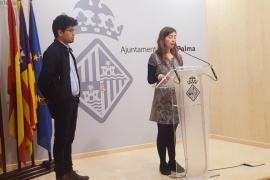 Cort recibirá más de 170.000 euros del IMAS para contratar psicólogos de infancia y familia