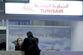 Turistas mallorquines en Túnez denuncian que se han sentido abandonados