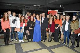 Ocidiomes celebra su 30 aniversario con una fiesta