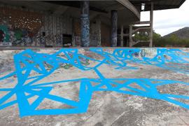 'In Situ 2016-2017', una exposición colectiva en Alaró