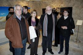 Miquel Bauzá, Catalina Barceló