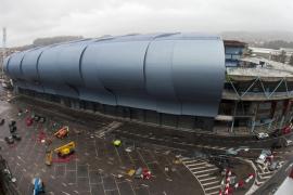 El Celta podría dejar Vigo