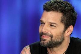 Ricky Martin devolverá el dinero a los afectados por la modificación de fechas de sus conciertos
