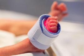 Educación permitirá escolarizar a los niños prematuros en función de la fecha en la que debieron nacer