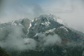 Cinco montañistas mueren en Canadá al caer al vacío desde unos 500 metros