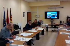 Las reservas marinas de Malgrats y El Toro aumentan sus poblaciones de peces en 2016