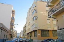 Juzgado un hombre en Palma por una violación interrumpida por la hija de la víctima