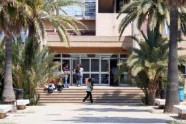 Cinco detenidos en Palma por estafa con la venta de un falso medicamento para curar el cáncer