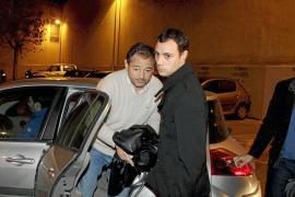 Investigan el pago de 29.500 euros en sillas para verbenas de pueblos en el 'caso Cloaca'