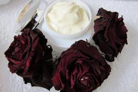 La importancia de la cosmética natural para tu piel