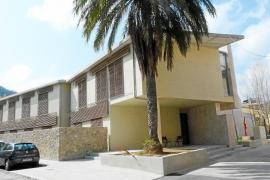 Sebastià Salas equipará el centro de día con el dinero ganado en la Primitiva