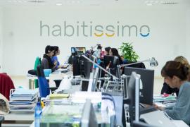 La mallorquina Habitissimo, considerada una de las compañías más innovadoras de Europa
