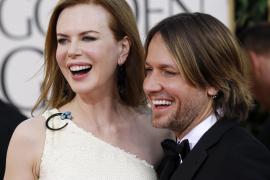 Nicole Kidman, madre por cuarta vez gracias a un vientre de alquiler