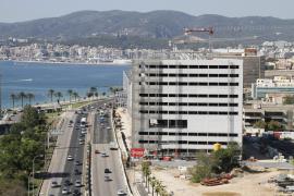 Más de 6 millones de la capitalidad para la Fachada Marítima y mejoras en barrios