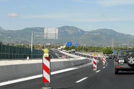 Rajoy bloquea al Consell 28 millones en carreteras mientras no justifique gastos