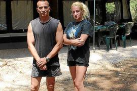Los últimos caravanistas de la Comuna de Lloret piden 80.000 euros por daños y perjuicios