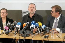 La UIB denunció hace un año a la Fiscalía el supuesto fraude de los fármacos contra el cáncer