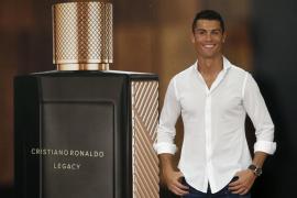 Cristiano Ronaldo pagó 258.000 euros para no ser denunciado por violación, según 'Der Spiegel'