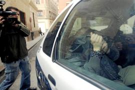 Rubalcaba: «Culparnos de la agresión es tomar por tontos a los españoles»